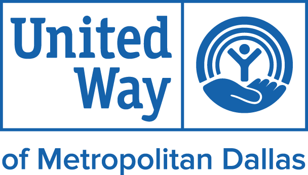 United-Way-of-Metropolitan-Dallas-Logo