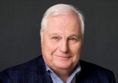 Dale Hansen 2019